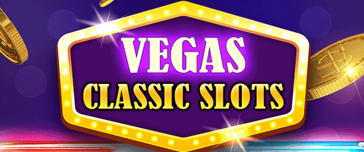 Free slots Vegas – entertainments that are always with you
